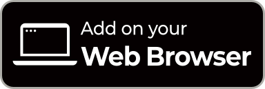 Add on your Web Browser